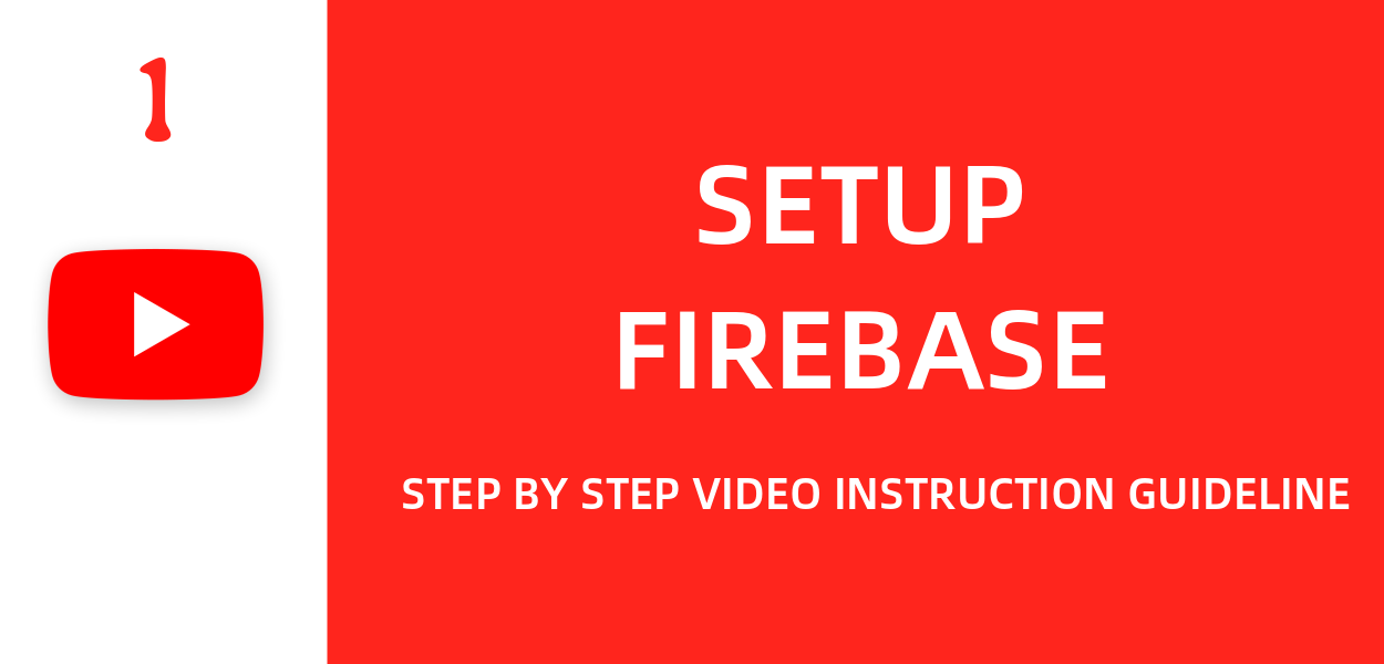 Image Converter Pro Full Production Ready Application With Admin Panel  (Angular 11 & Firebase) - 9