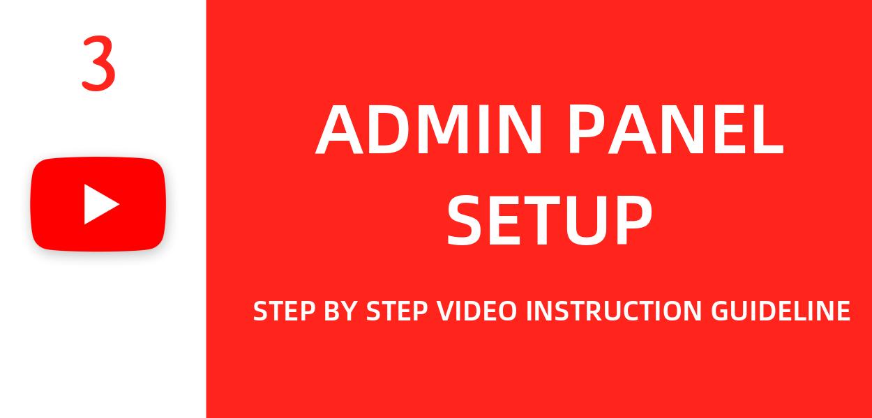 Image Converter Pro Full Production Ready Application With Admin Panel  (Angular 11 & Firebase) - 11
