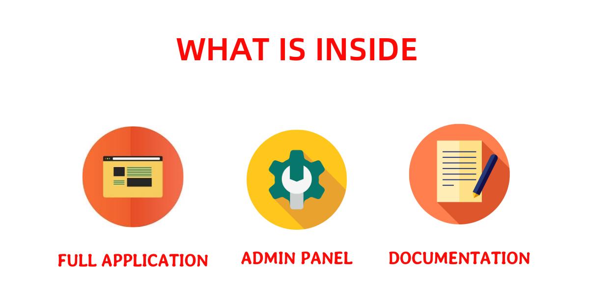 Image Converter Pro (Angular 10 & Firebase) Full Production Ready Application With Admin Panel - 6
